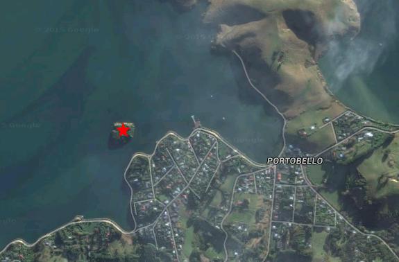 2015-10-27 21_29_28-Google Maps