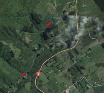2016-02-22 12_38_41-Google Maps