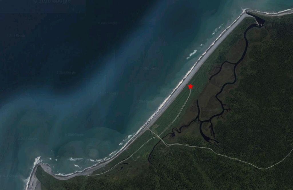 2016_03_27_20_21_55_Google_Maps