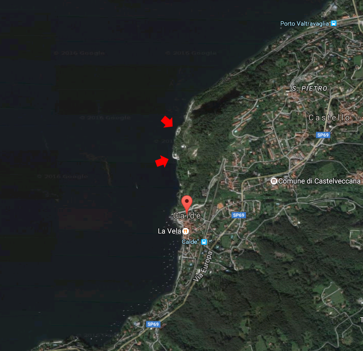 2016-07-31 18_35_49-Caldè - Google Maps