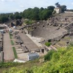 The Traboules of Lyon