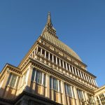 A Tour of Turin