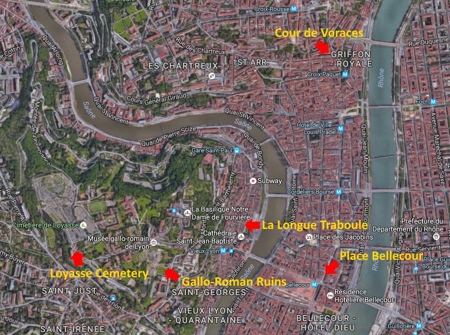 2016-09-04 17_12_02-Google Maps