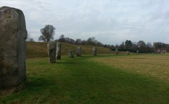 A Tale of Two Henges, Part Two: Avebury
