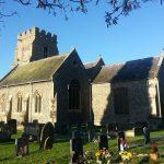 Following Nunns to Fornham St Martin