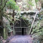 Chain Hills Tunnel Open Day