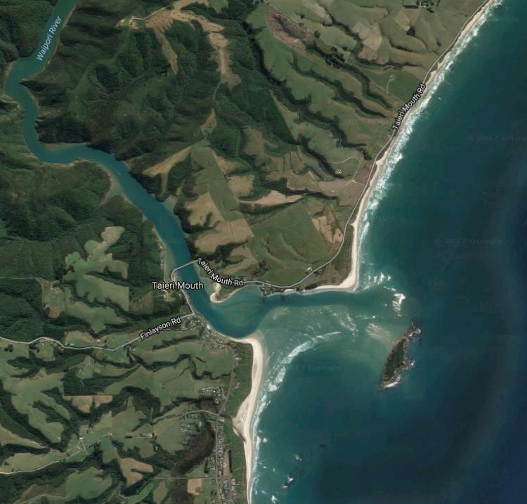 2017_08_07_19_41_52_Google_Maps