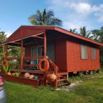 Introducing Niue
